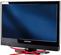 Телевизор Grundig 22VLC 2000 T Б/У нет родной подставки