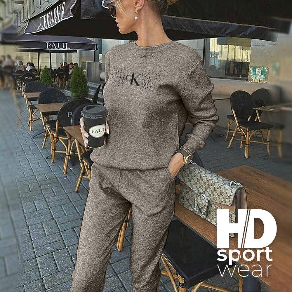 Женские спортивный костюм Calvin Klein
