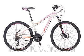 Жіночий Велосипед Crosser P-6 Mary 26 (17)