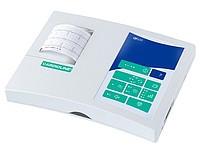 Электрокардиограф трехканальный (портативный) Cardioline ar 600