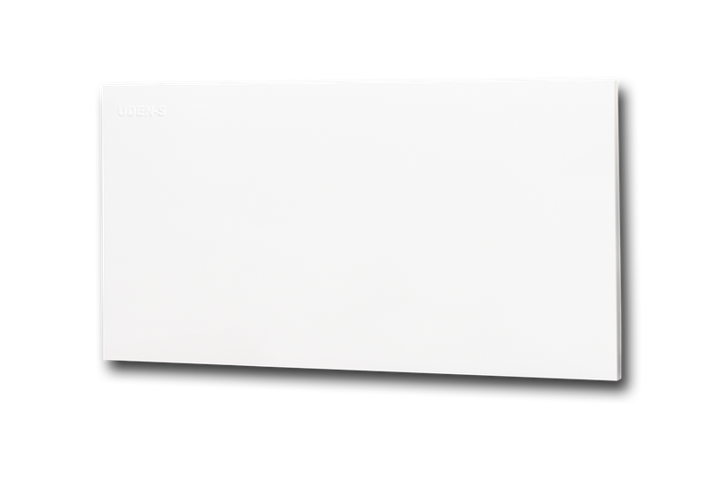 Металокерамічний обігрівач Uden-S UDEN-900 стандарт