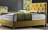 Ліжко Perfect з підйомним механізмом, фото 2