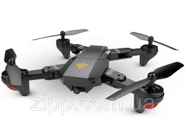 Квадрокоптер D5HW Phantom c WiFi камерою| Квадрокоптер Phantom| Квадрокоптер с камерой
