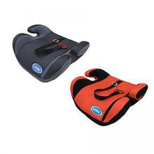 [HB 605] HB 605 Дитяче автомобільне крісло (бустер), ТМ «LINDO».