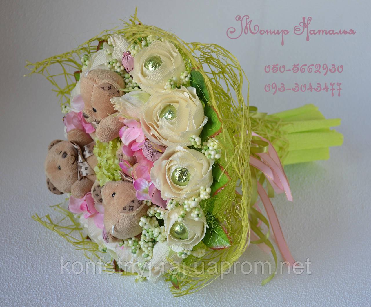 Оригинальные подарки девушке украина 89