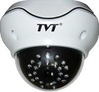 SDI видеокамеры