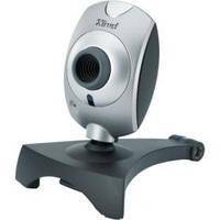 WEB-камера TRUST Primo Webcam (17405)