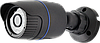 HD-SDI видеокамера TD-8421D-IR1
