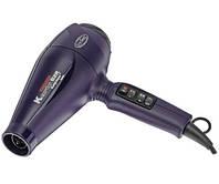 Фен для волос Coifin Korto B2R с ионизацией 2200-2400 Вт Италия