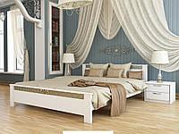 Кровать Афина Эстелла. кровать афина estella.