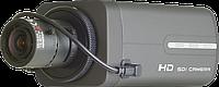 HD-SDI видеокамера TD-8322-D