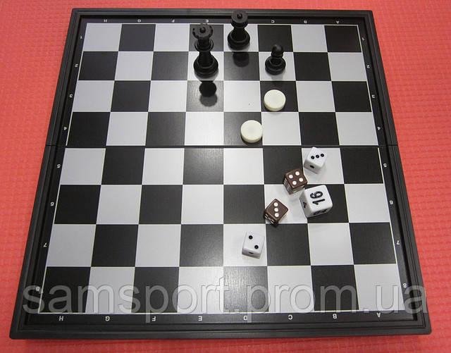 купить шахматы купить нарды