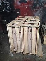 Втулка цилиндра Д50