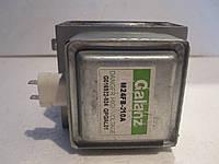 Магнетрон для микроволновки Galanz