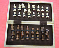 Шахматы (Китай)