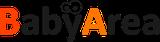 Интернет-магазин детских товаров BabyArea
