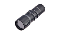 Монокуляр 16x40-T (black) - mono