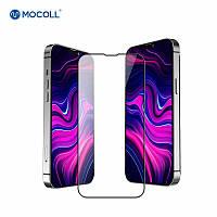 Премиум защитное стекло Mocoll для iPhone 13 / 13 Pro