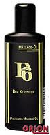 Массажное масло с феромонами P6