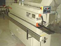 Станок кромкооблицовочный б/у Bi-Matic Starter 4.5E 2000 г.