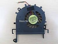 Вентилятор для ноутбука ACER eMachines E732, E732Z, E732ZG (Кулер)