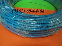 Трубка полиуретановая, фото 1