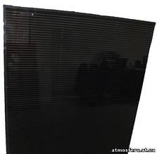Солнечные батареи Calyxo