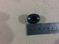 Пыльник направляющей суппорта тормозного CK