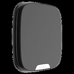 Бездротова внутрішня сирена AJAX StreetSiren DoubleDeck (black)