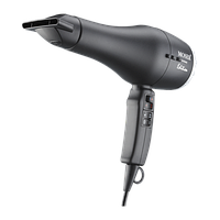 Фен для волос MOSER Edition Pro 2100 Вт 4331-0050  Германия