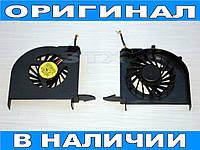 HP Pavilion DV6-2000, dv6t-2000, dv6z-2000 новий кулер