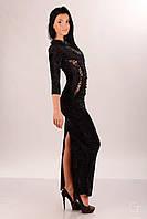 Платье для женщин Carica DР-5129, фото 1