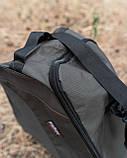 Сумка под обувь Fisher, фото 4