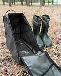 Сумка под обувь Fisher, фото 2