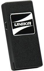 Міні диктофон UNIKA AR-2D