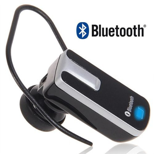 Bluethooth гарнитура LY-N98  *1272