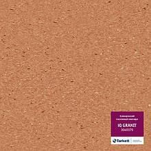 Лінолеум TARKETT IQ GRANIT 3040375