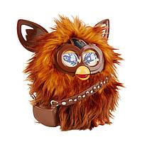 Furby Furbacca (Ферби Фурбакка)