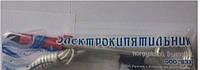 Кипятильник 1,5 кВт Укрпром