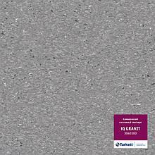 Лінолеум TARKETT IQ GRANIT 3040383