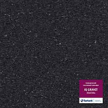 Лінолеум TARKETT IQ GRANIT 3040384