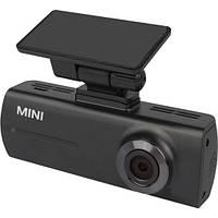 "Видео-регистратор - 2Мп-без дисп.-Wi-Fi, G-сенсор-1920x1080-140°-до128Gb памяти-""DDPAI"" MINI"