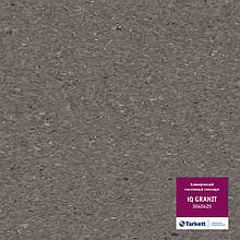 Лінолеум TARKETT IQ GRANIT 3040420