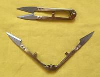 Ниткообрезатель (клипер), инструмент для шитья, рукоделия