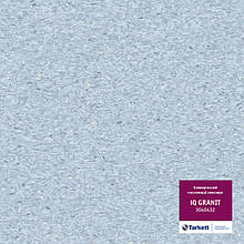 Лінолеум TARKETT IQ GRANIT 3040432