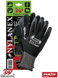 Захисні рукавички NYLANEX BB