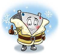 Як правильно доглядати за автомобільним акумулятором взимку?