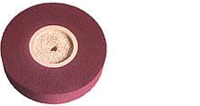 Круг шлифовальный пластинчатый, Ø 200 мм