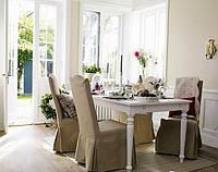 Чехлы для мебели Класика порох