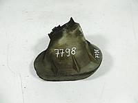 Пыльник рулевой колонки FORD CONNECT (2002-2013) ОЕ: 1M5C3D677AB, 1M5C 3D677 AB, фото 1
